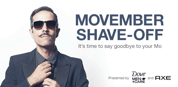 9694_movember-set3_ecg_610x300.png