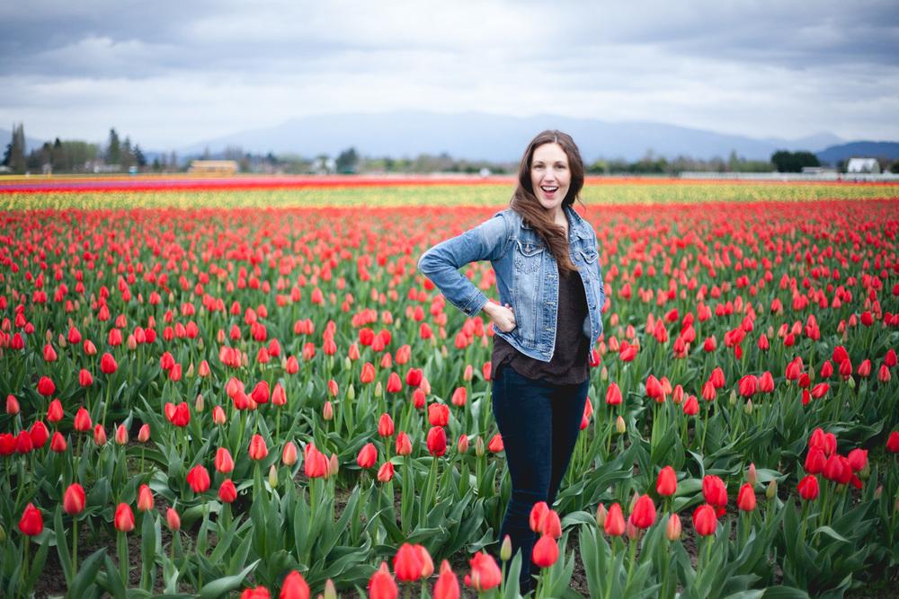skagit-tulips_portrait_annette-rotz.jpg
