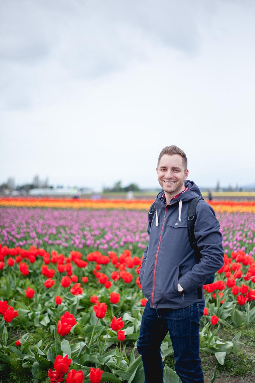 skagit-tulips_aaron-lewis.jpg