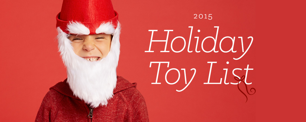 holiday-toy-list_amazon