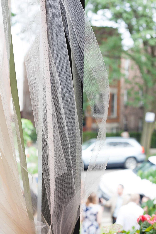 annette_rotz_wedding-photography1.jpg