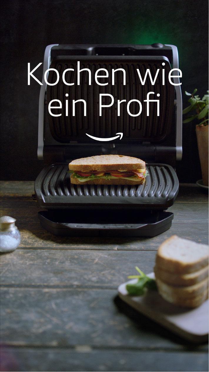 cook_like_a_pro_1.jpg