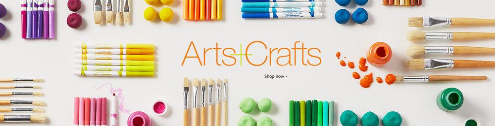 toys-showcase_arts-crafts_1366x350.jpg