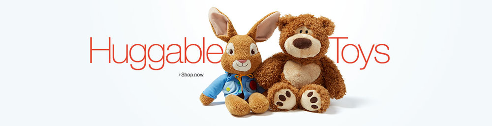Showcase-toys-huggable.jpg