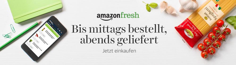 DE--AmazonFresh-Storefront-Billboard.jpg