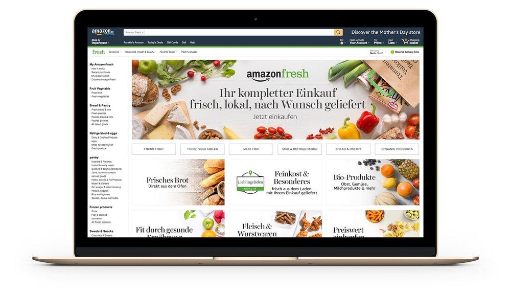 fresh-launch-site4.jpg