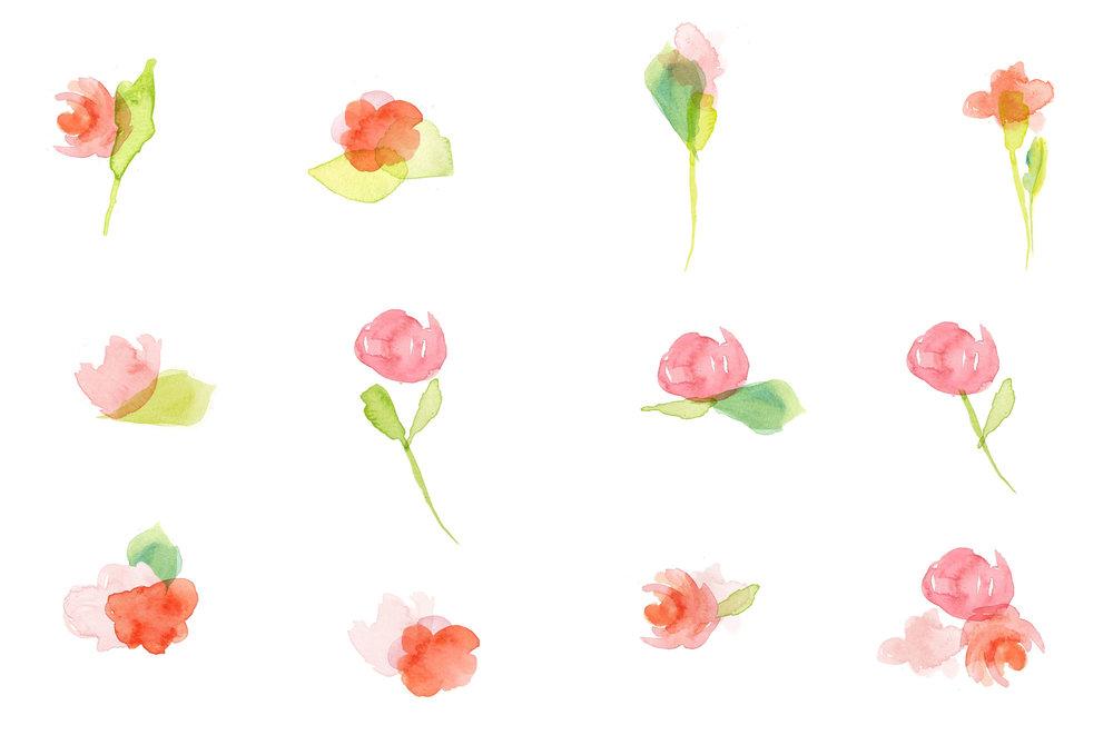 2016_Mothers_illustrations_2.jpg