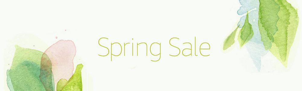 2016_Spring_Sample-Mobile-1242x375.jpg