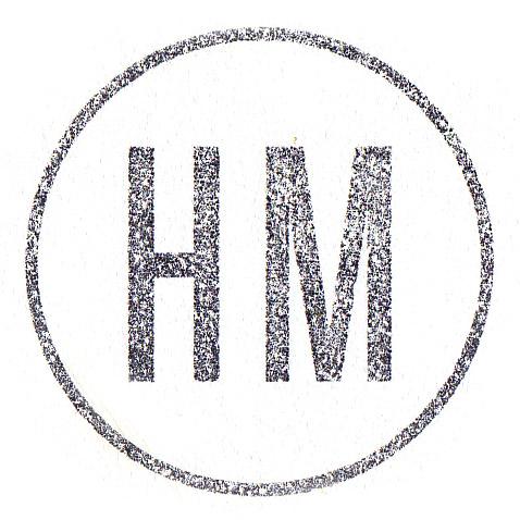 hm-2.jpg