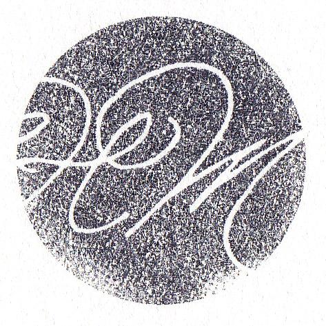 hm-4.jpg