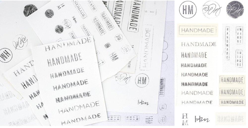 handmade-process2.jpg