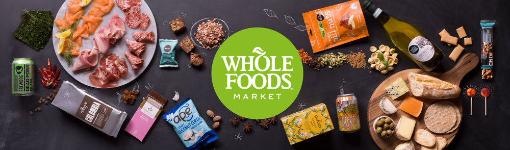 Additional image for Whole Foods launch