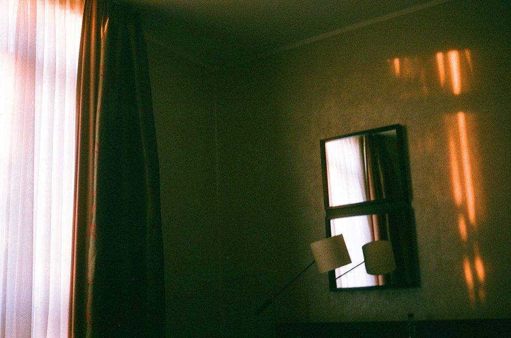 annetterotz_photography_munich1.jpg