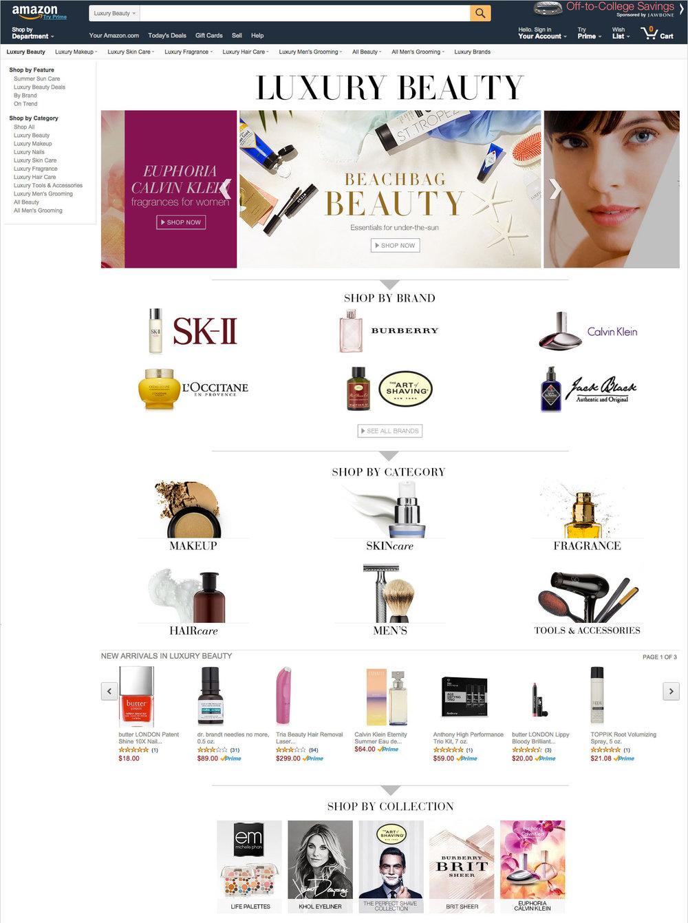 lux-beauty_july-launch_desktop-CONTROL.jpg