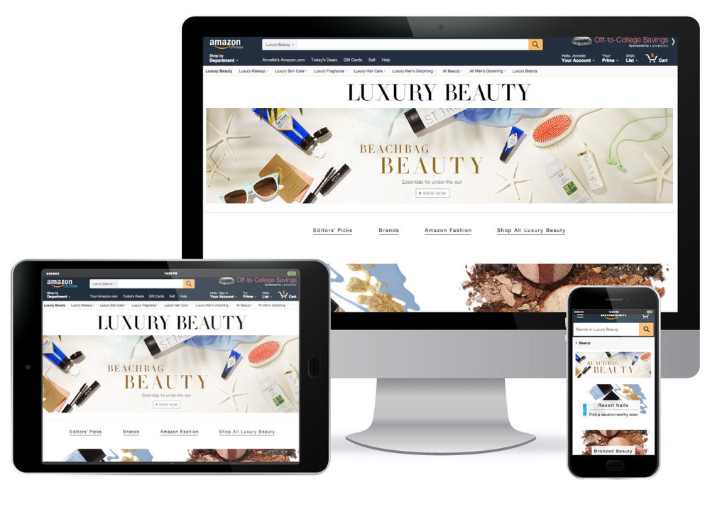 lux-beauty_devices.jpg