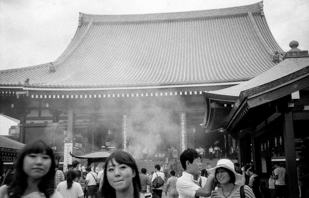 annetterotz_travelphotography_japan.jpg