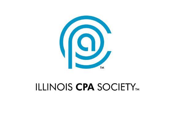 cpa4.JPG