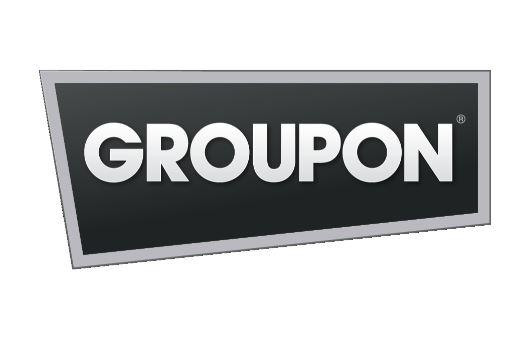 groupon4.JPG