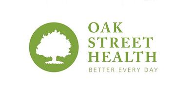 oakstreet.PNG