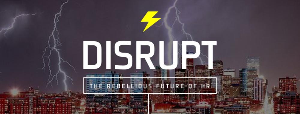 disrupt_hr_logo-900x491.png