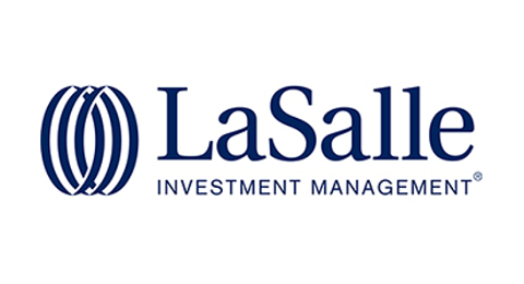 lasalle-investment-management-logo.jpg
