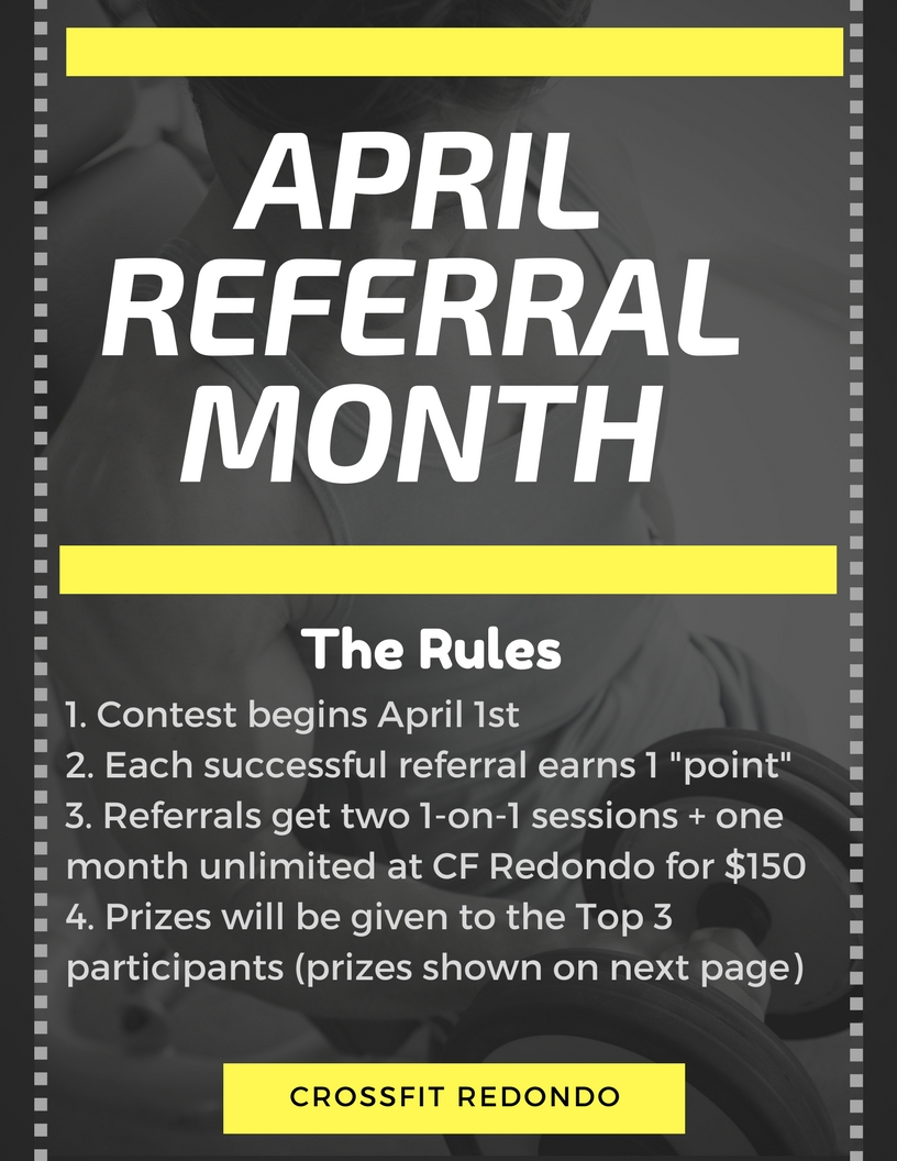 AprilReferralMonth.jpg