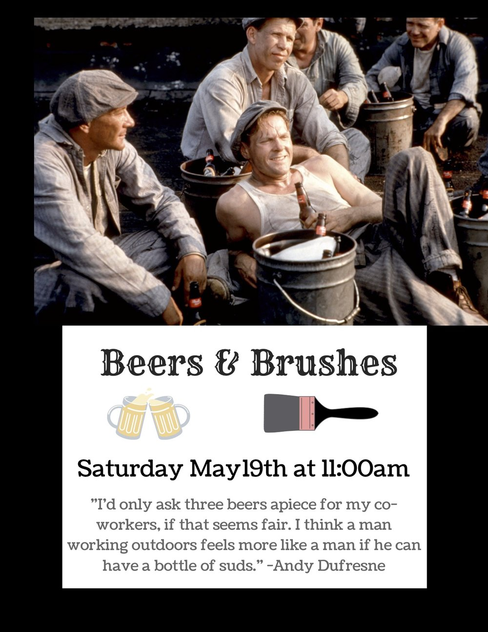 Beers & Brushes-2a.jpg