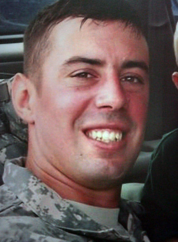 Army Sgt. Keith Adam Coe, 30, of Auburndale, Fla., assigned to the 1st Battalion, 37th Field Artillery Regiment, 3rd Stryker Brigade Combat Team, 2nd Infantry Division, Joint Base Lewis-McChord, Wash., died April 27th, 2010, in Khalis, Iraq, of wounds sustained when enemy forces attacked his unit with an explosive device. He is survived by his wife Katrina Coe, two sons, Killian and Keith Jr., and daughter, Klover