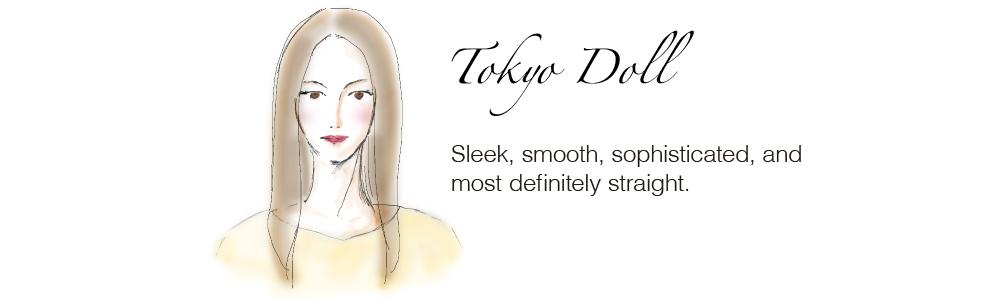 TokyoDoll.jpg