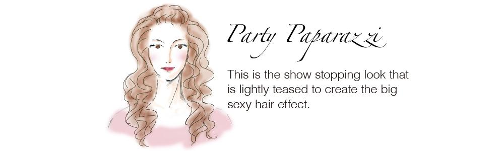 PartyPaparazzi.jpg