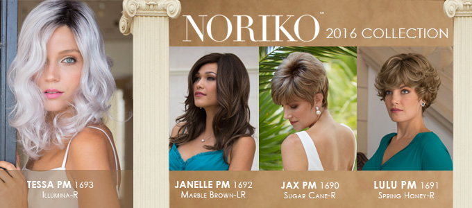 Noriko 2016 Collection.680x300.jpg
