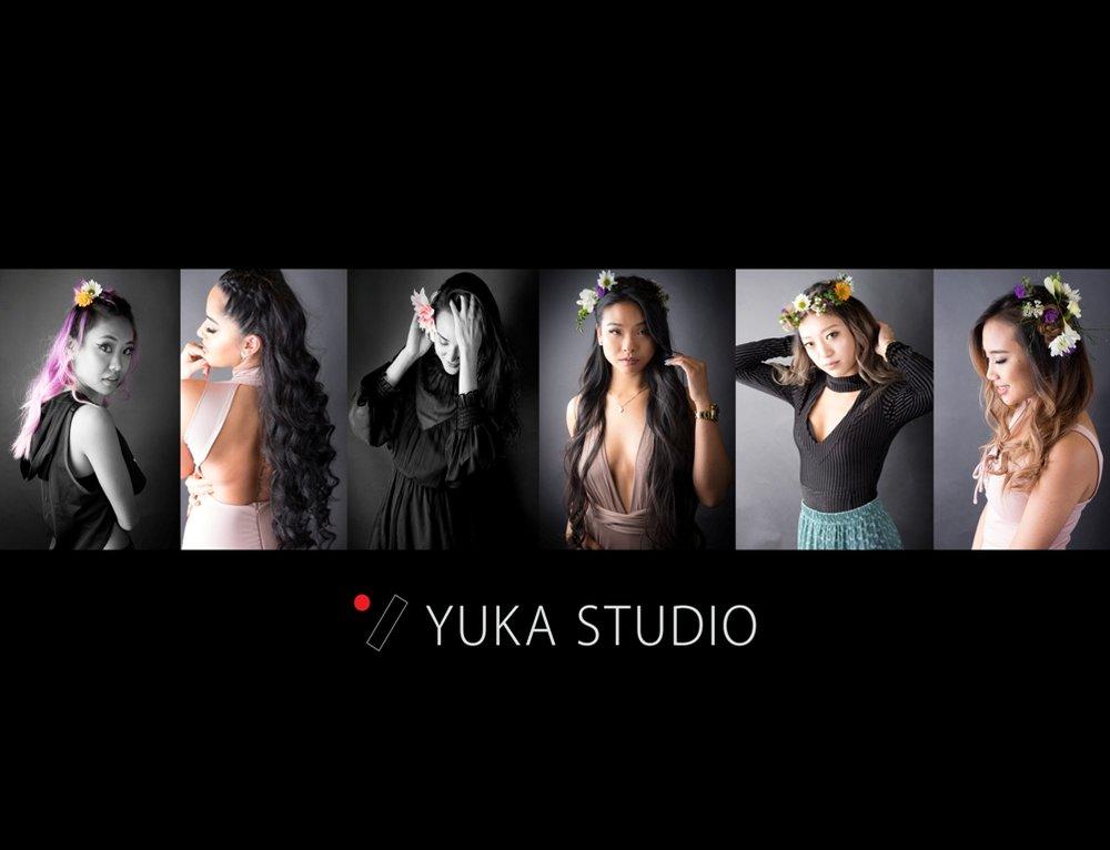Yuka Studio banner jpg.jpg