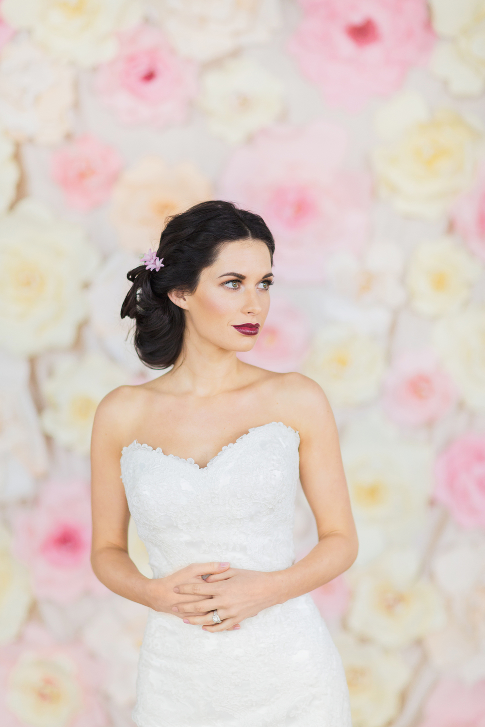 Rosy_Marsala_Lace_Wedding_Styled_Shoot_LPhotographie_0125_5355.jpg