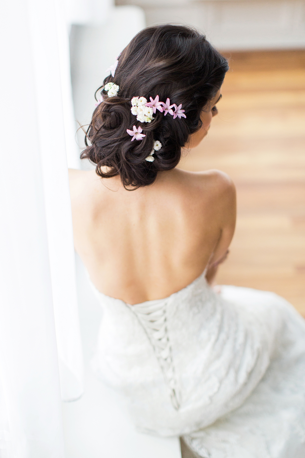 Rosy_Marsala_Lace_Wedding_Styled_Shoot_LPhotographie_0146_5449.jpg
