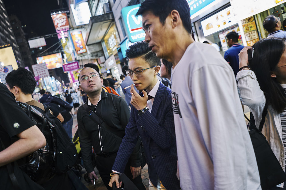 NYT_HK_4.JPG