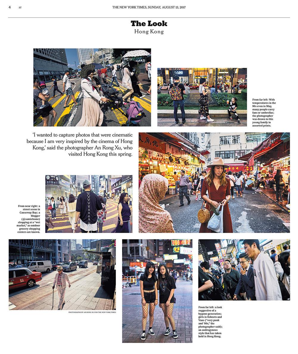 NYT_HK_1.JPG
