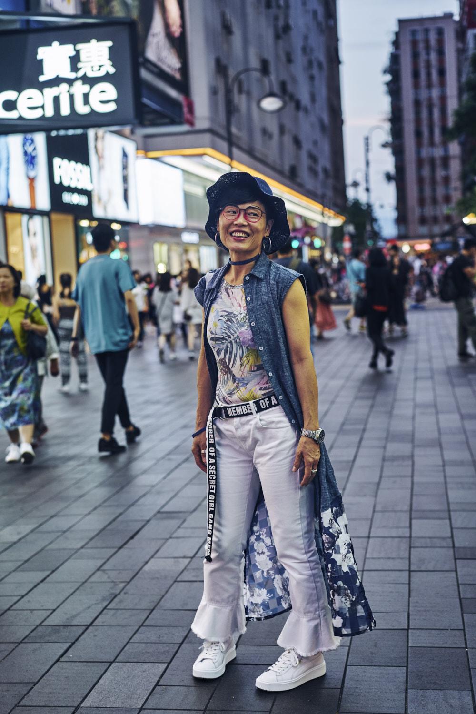 NYT_HK_12.JPG