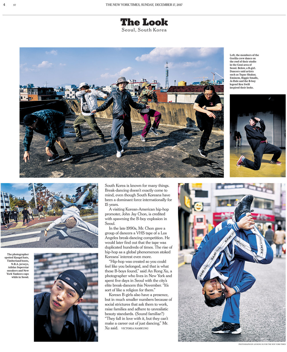 BBOYS_TearSheet.jpg