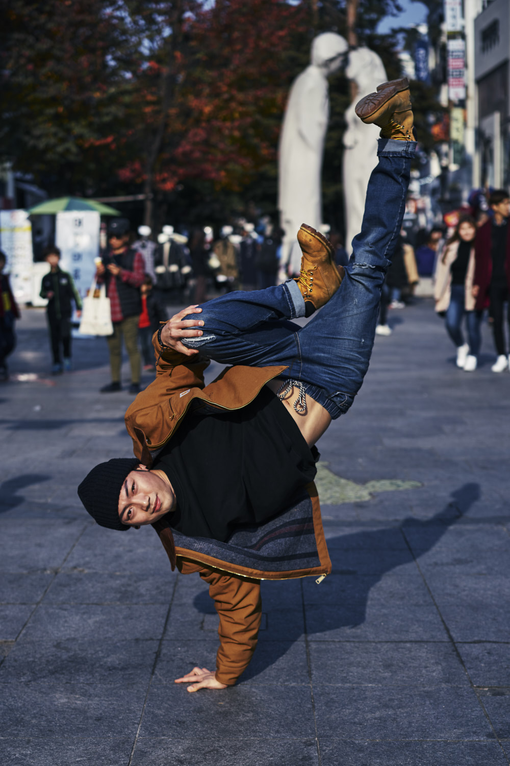 ARX_Bboys_19.JPG