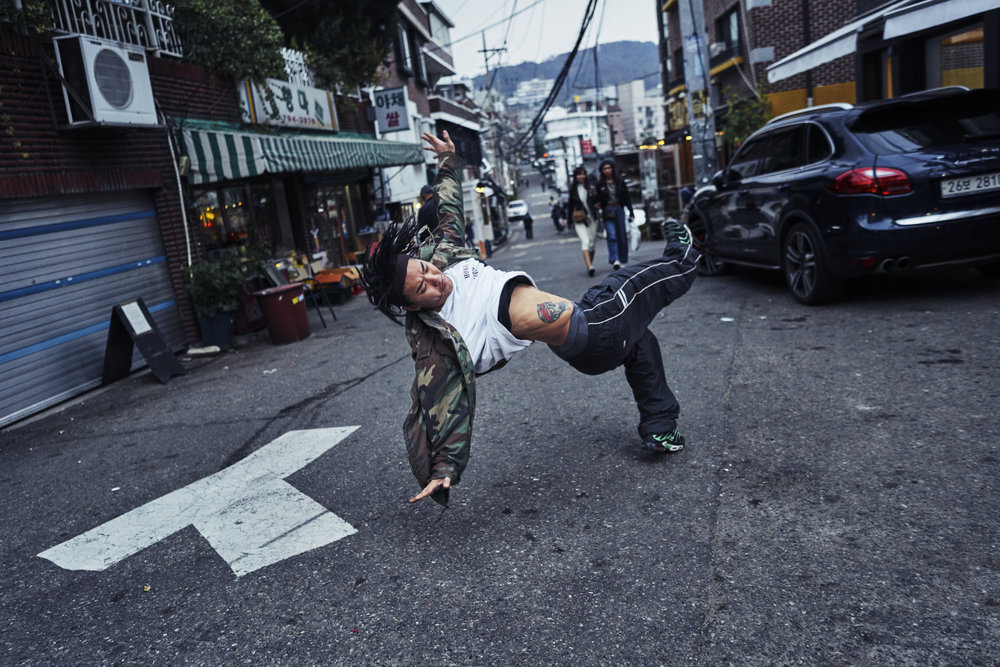 ARX_Bboys_5.JPG