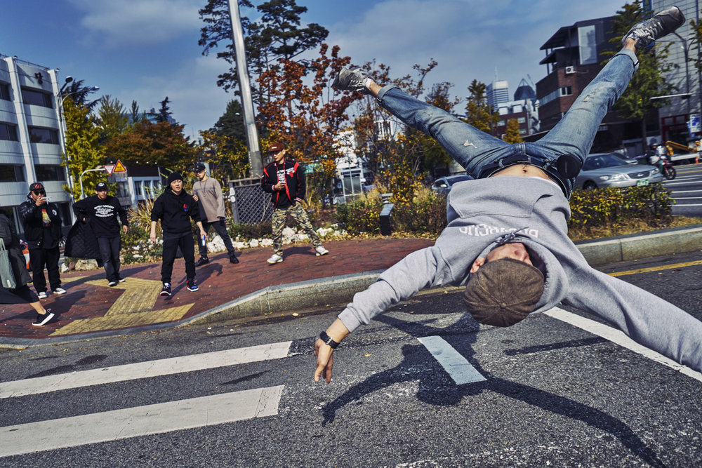 ARX_Bboys_22.JPG