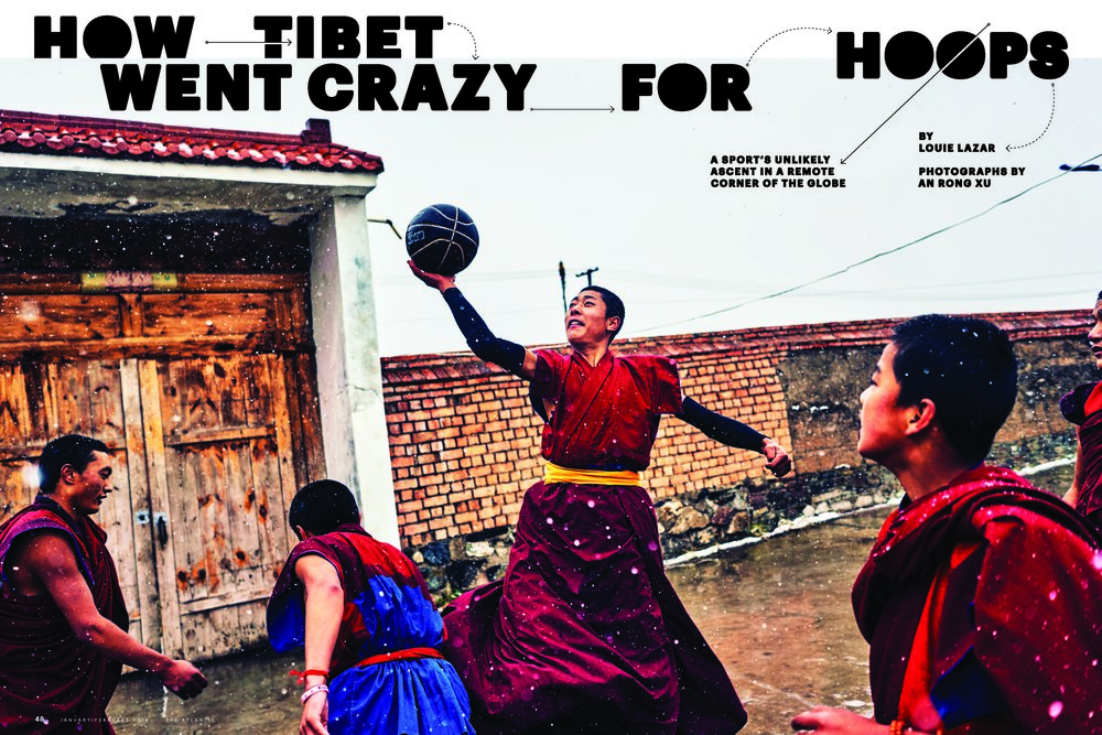 0119_WEL_Lazar_TibetanBasketball_Page_1.jpg