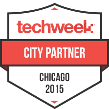 TechWeek_Chicago2015