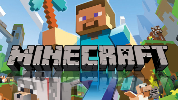 minecraft-image.png