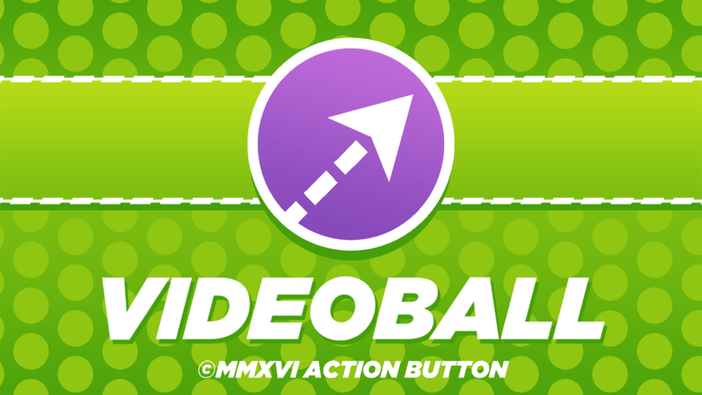 VIDEOBALL_greenbg