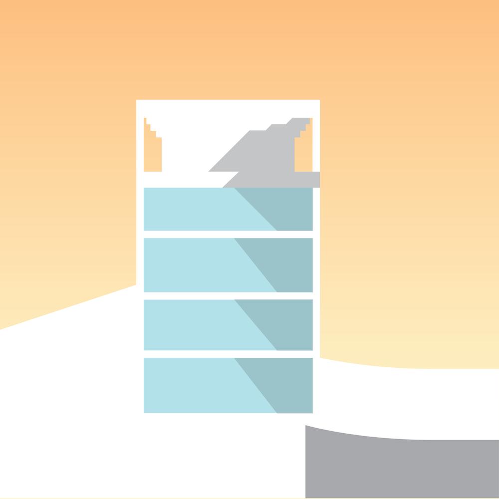 Salt Lake Icon Set_04-03.jpg