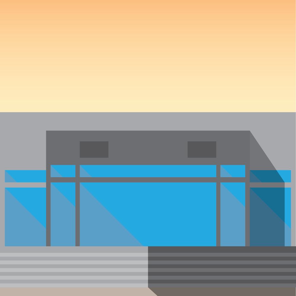 Salt Lake Icon Set_04-04.jpg