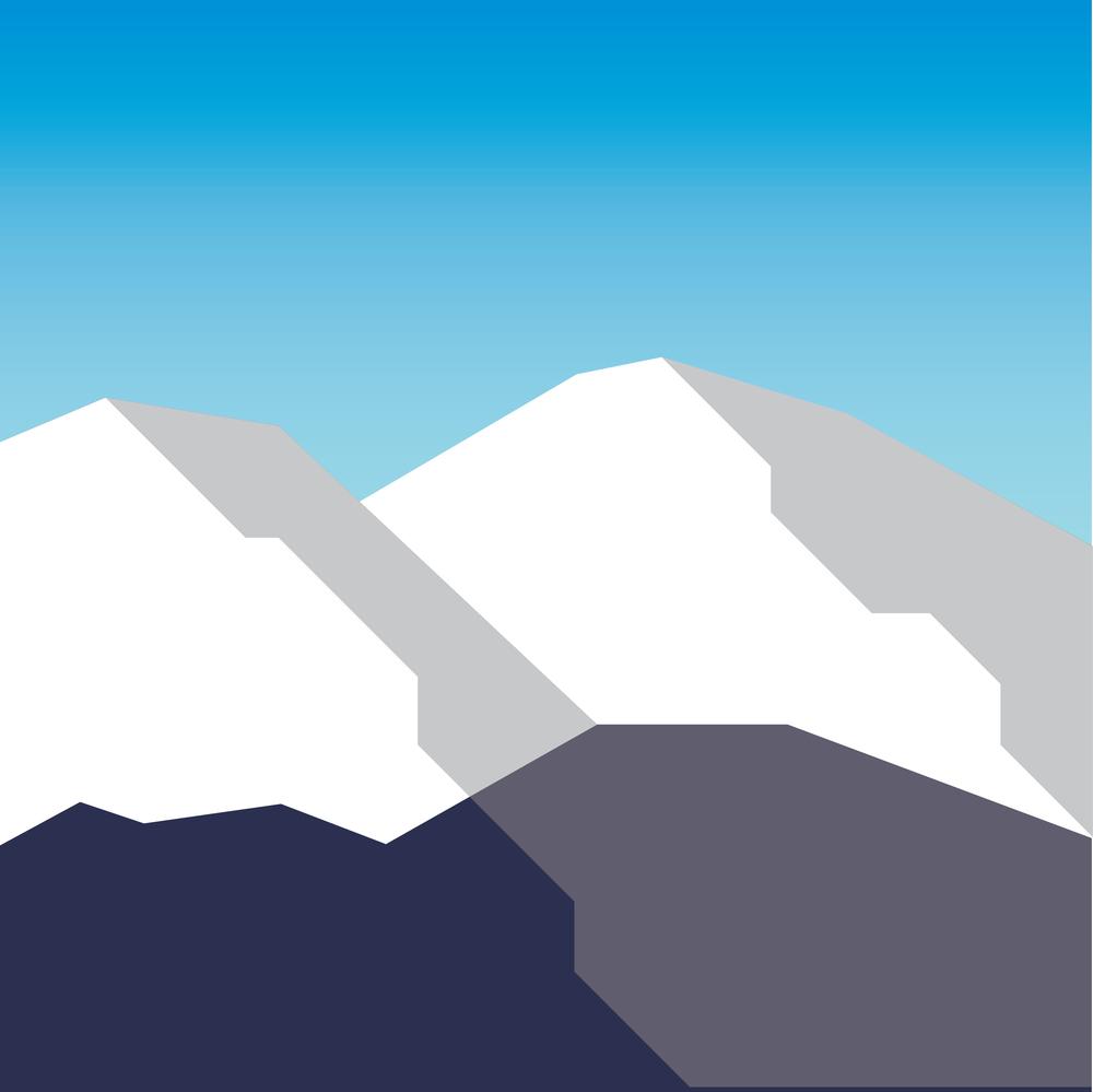 Salt Lake Icon Set_04-06.jpg