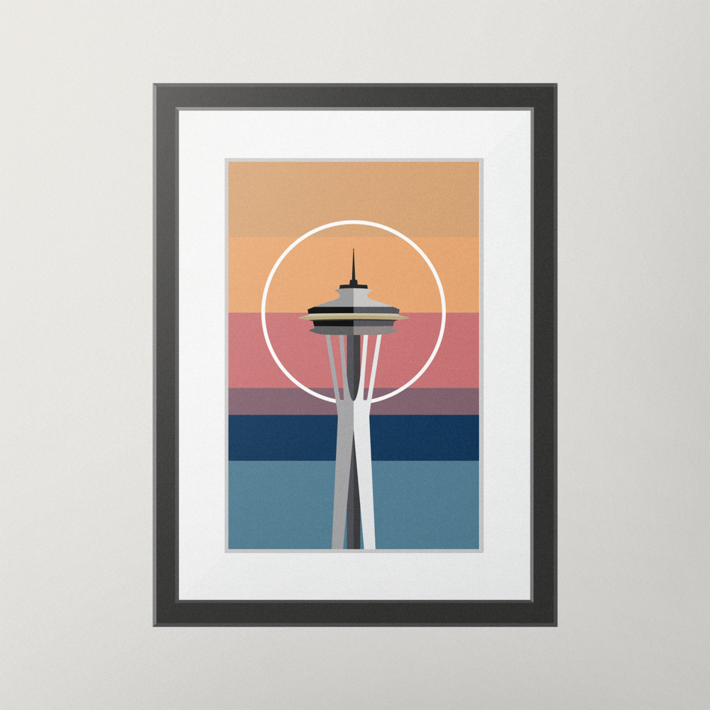Seattle_Space_Needle_Print_11x17_v01 copy.png