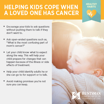 8-24-Helping-Kids-Cope-Healthy-Habit.png